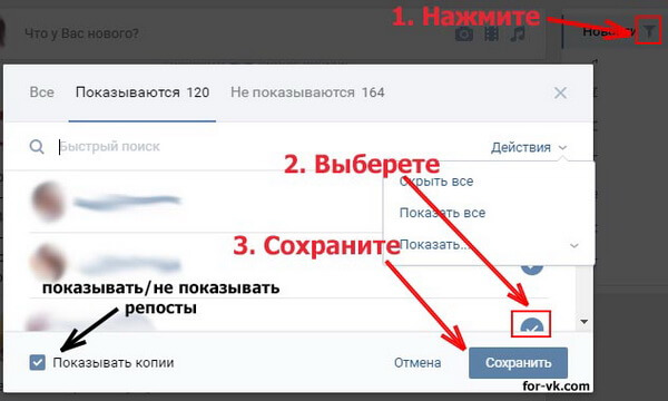 Вконтакте моя страница игровые автоматы казино онлайн на деньги рубли с бонусом за регистрацию